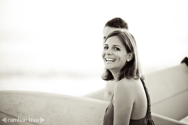 surfing-engagement-photo-11