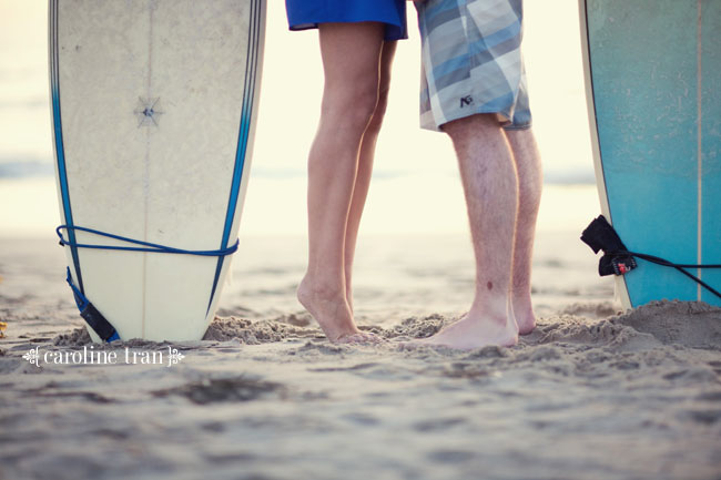 surfing-engagement-photo-13