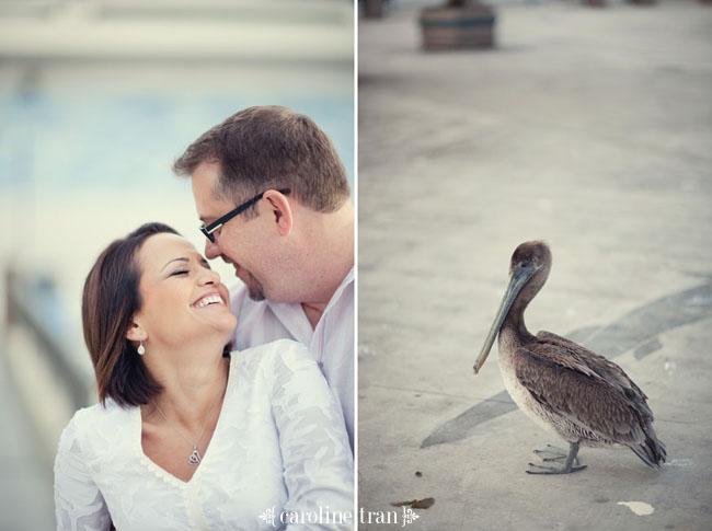 los-angeles-engagement-photo-10