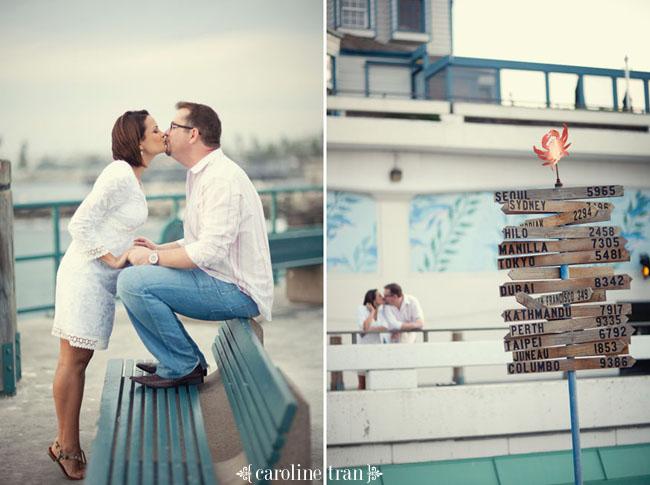 los-angeles-engagement-photo-12