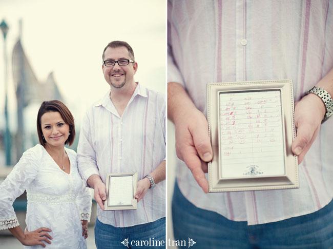 los-angeles-engagement-photo-15