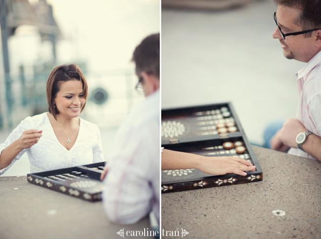 los-angeles-engagement-photo-17