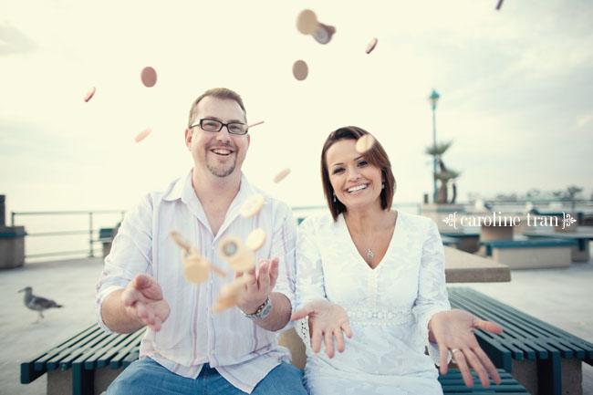 los-angeles-engagement-photo-22