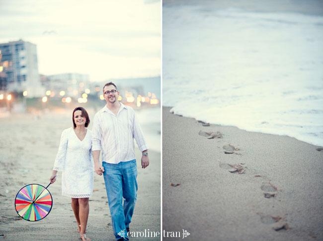 los-angeles-engagement-photo-24