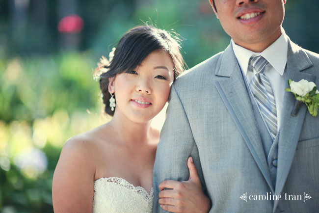 la-river-and-gardens-wedding-photo_32