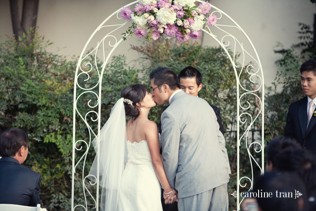 la-river-and-gardens-wedding-photo_35