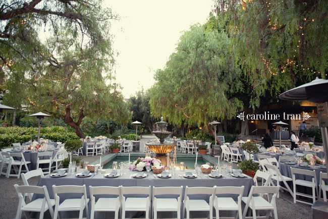 la-river-and-gardens-wedding-photo_36