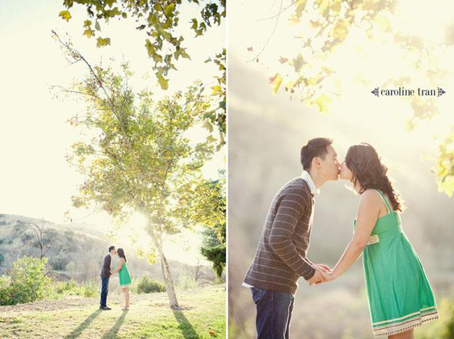 orange-county-engagement-photo-09