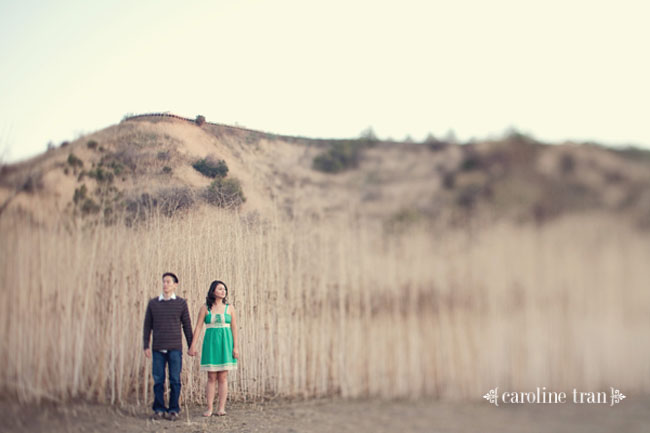 orange-county-engagement-photo-15