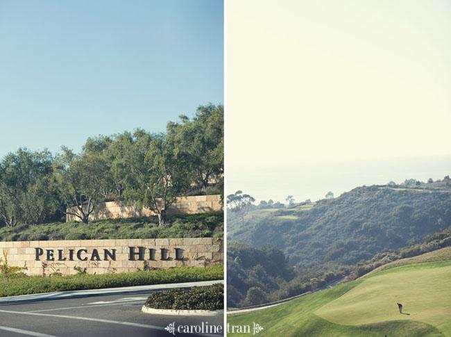 pelican-hill-reception-photo02
