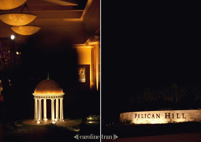 pelican-hill-reception-photo51