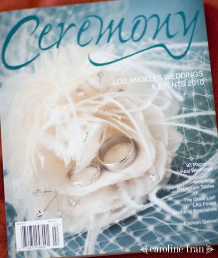 ceremony2010-1