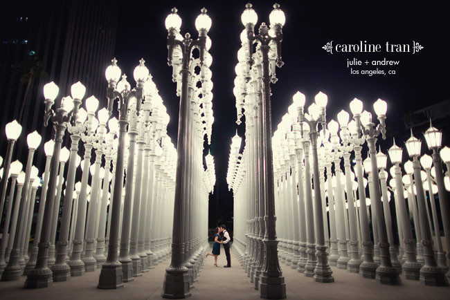 downtown-los-angeles-engagement-photo-01