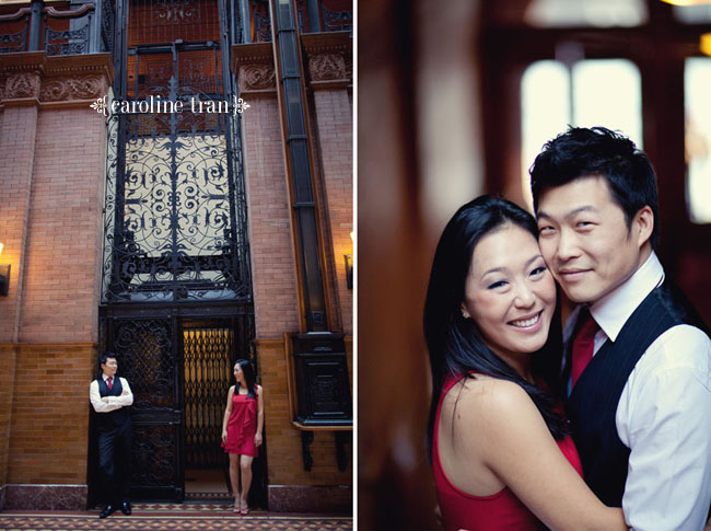 downtown-los-angeles-engagement-photo-05