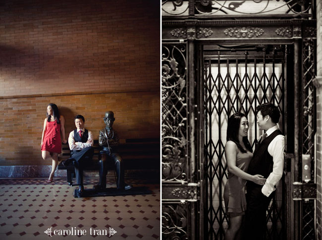 downtown-los-angeles-engagement-photo-06