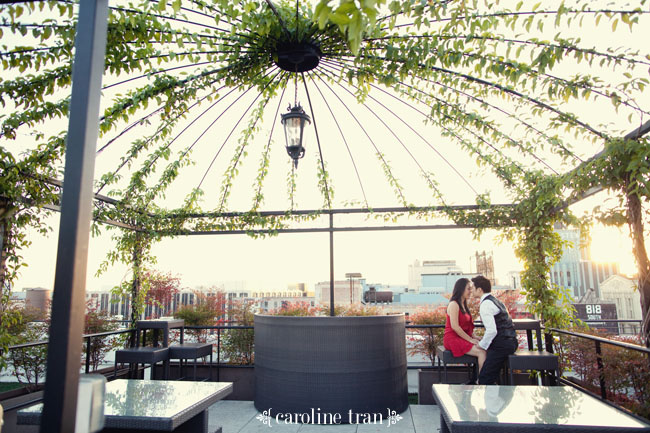 downtown-los-angeles-engagement-photo-08