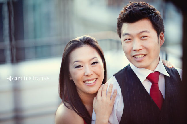 downtown-los-angeles-engagement-photo-09