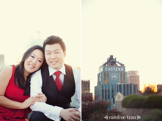 downtown-los-angeles-engagement-photo-11
