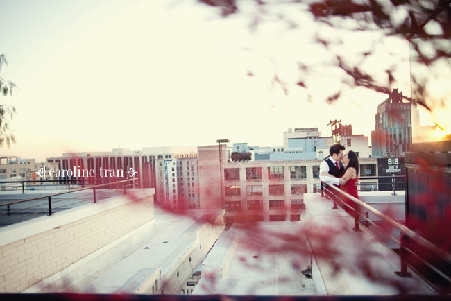 downtown-los-angeles-engagement-photo-12
