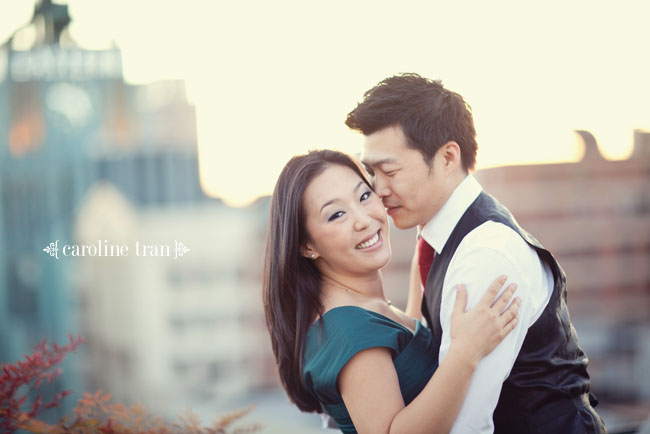 downtown-los-angeles-engagement-photo-13