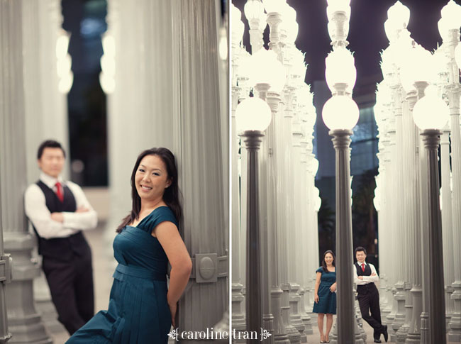 downtown-los-angeles-engagement-photo-17