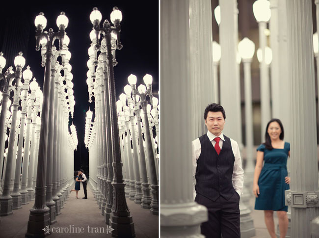 downtown-los-angeles-engagement-photo-18