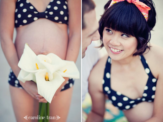 los-angeles-maternity-photography-04