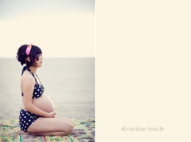 los-angeles-maternity-photography-05