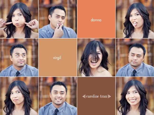 orange-county-engagement-photo-01