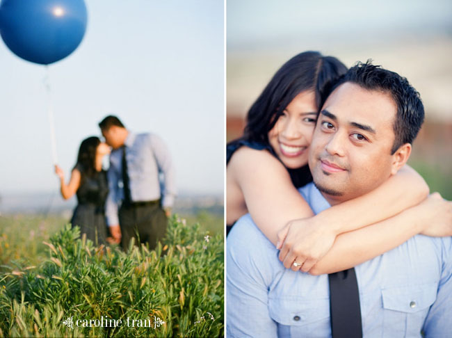 orange-county-engagement-photo-14