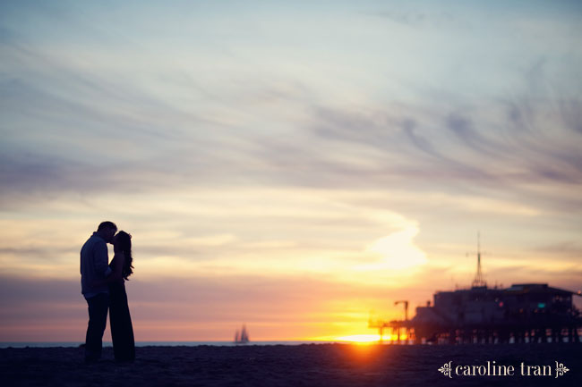 santa-monica-engagement-photo-23