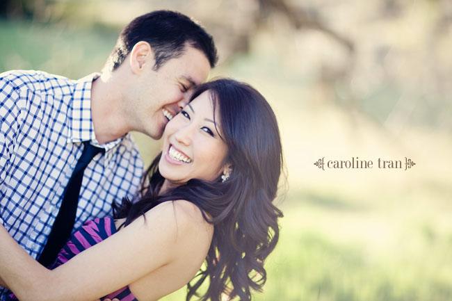 los-angeles-engagement-picture-06
