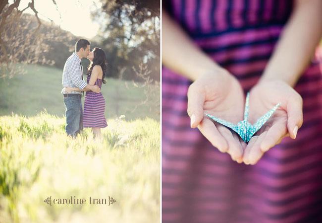 los-angeles-engagement-picture-08