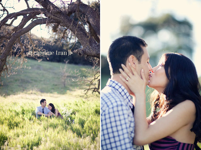 los-angeles-engagement-picture-10