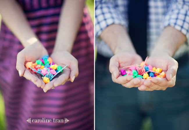 los-angeles-engagement-picture-12