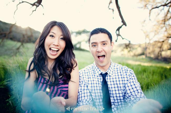 los-angeles-engagement-picture-13