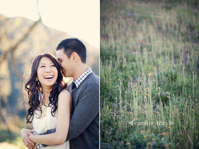 los-angeles-engagement-picture-26