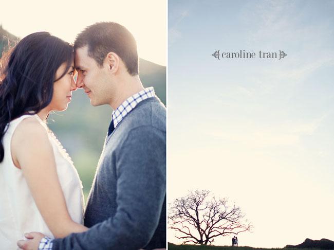 los-angeles-engagement-picture-28