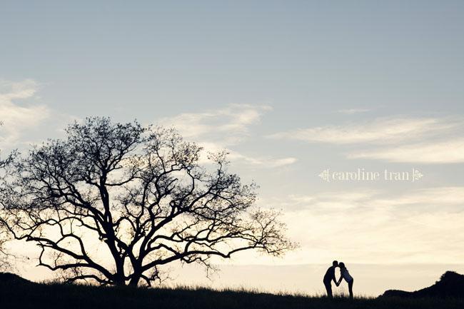 los-angeles-engagement-picture-29