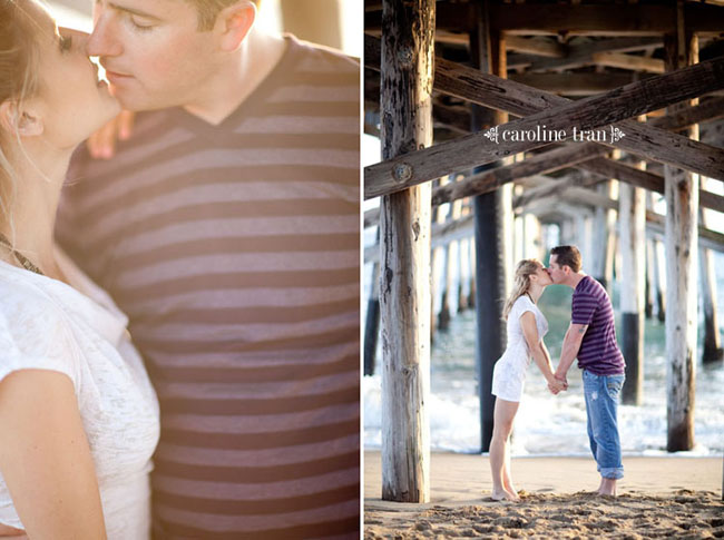 newport-beach-engagement-photo-28