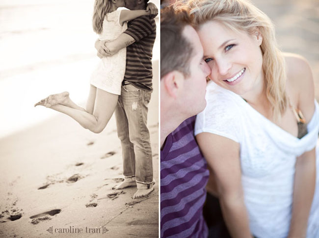 newport-beach-engagement-photo-34