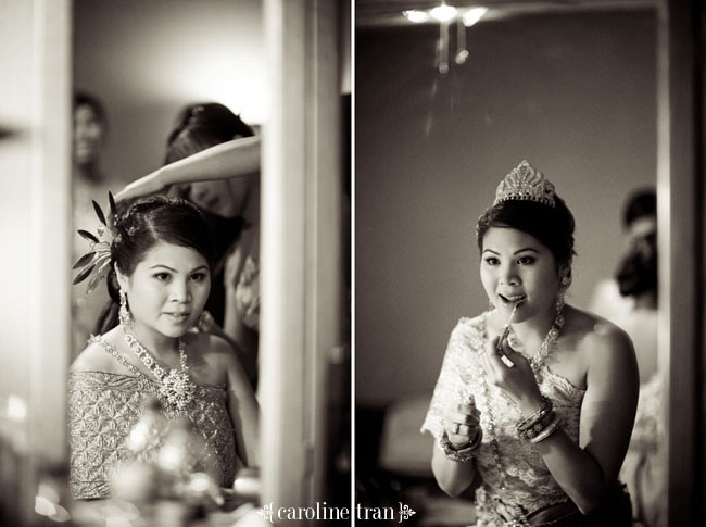 palos-verdes-wedding-photo-02