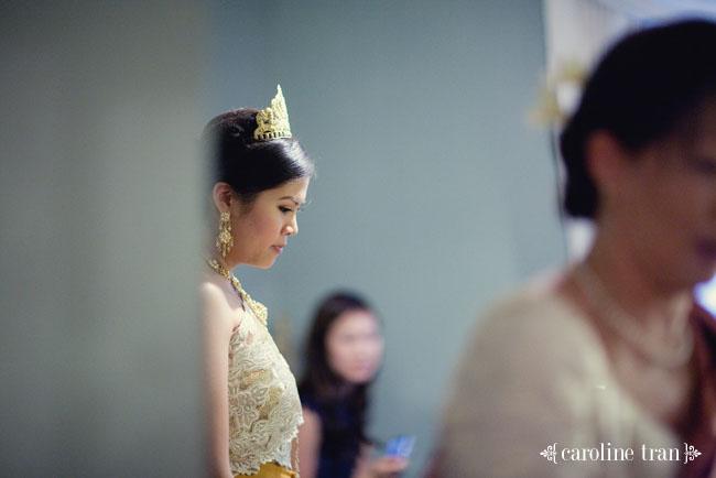 palos-verdes-wedding-photo-03
