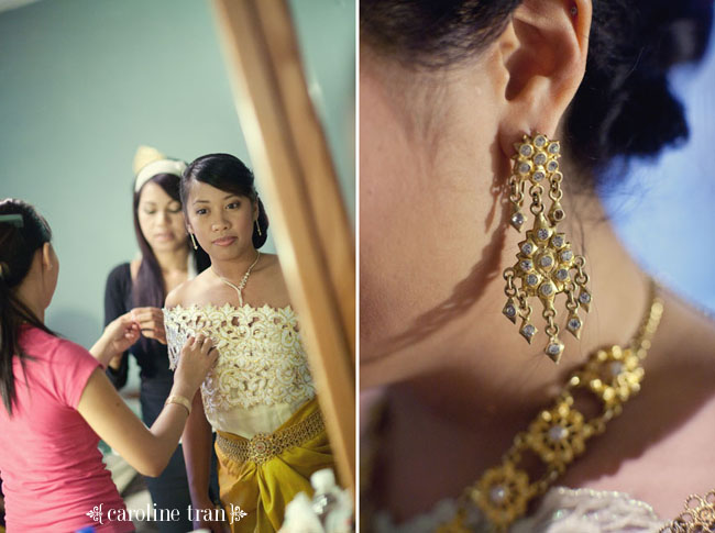 palos-verdes-wedding-photo-04