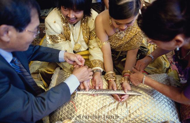 palos-verdes-wedding-photo-10