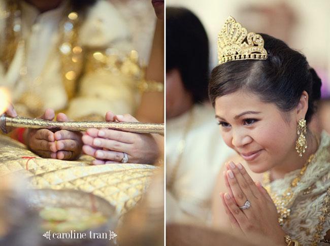 palos-verdes-wedding-photo-11