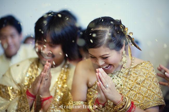 palos-verdes-wedding-photo-13