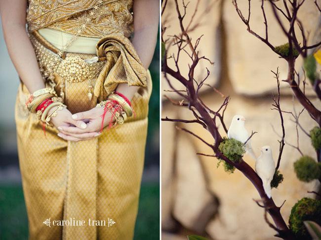 palos-verdes-wedding-photo-14