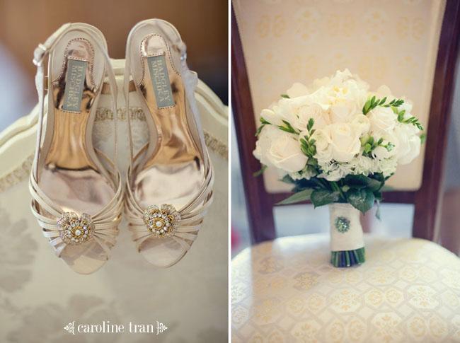 palos-verdes-wedding-photo-16