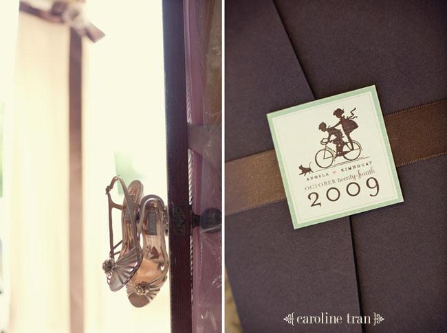 palos-verdes-wedding-photo-17